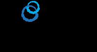 LitheWorks, LLC